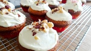 cupcakes-12