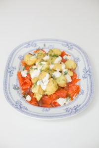 potato salad-1
