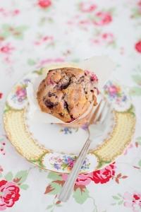 raspberrymuffin