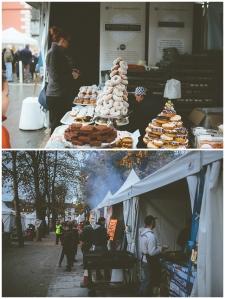 kkfoodfest_010