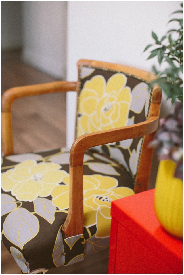 chair_0002