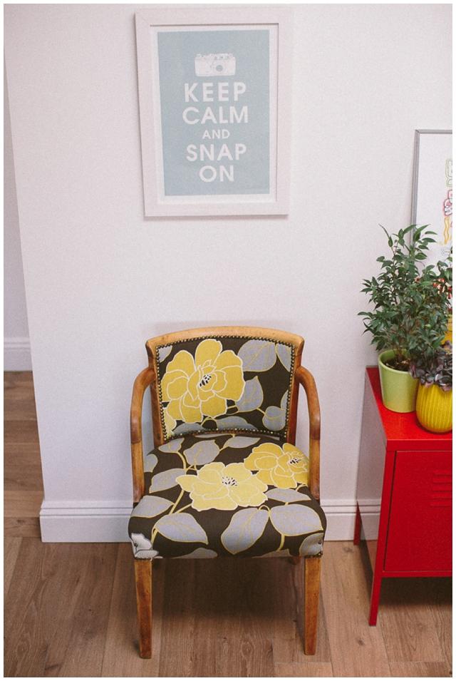 chair_0005