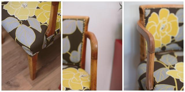 chair_0006