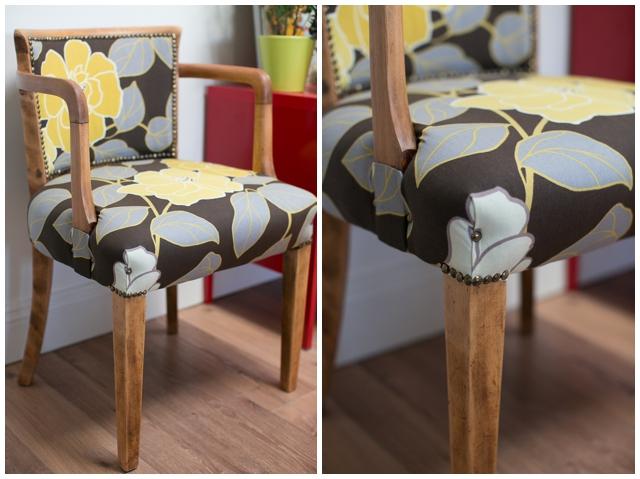 chair_0007