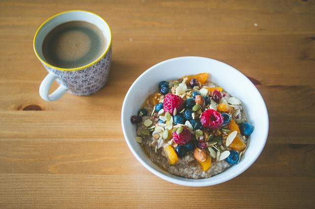 porridge_0001