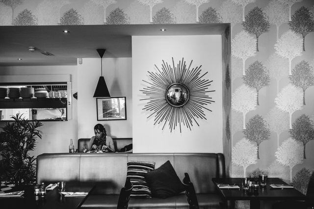 Foodworks, kilkenny, restaurant, bistro, cafe, food, organic, foodblog, afternoondlite, david, mcclelland, photography